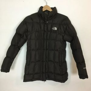 The North Face Women's 600 Goose Down Jacket S